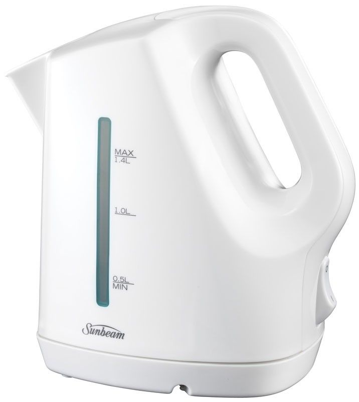 107 best Electric Kettle images on Pinterest | Cooking ware ...