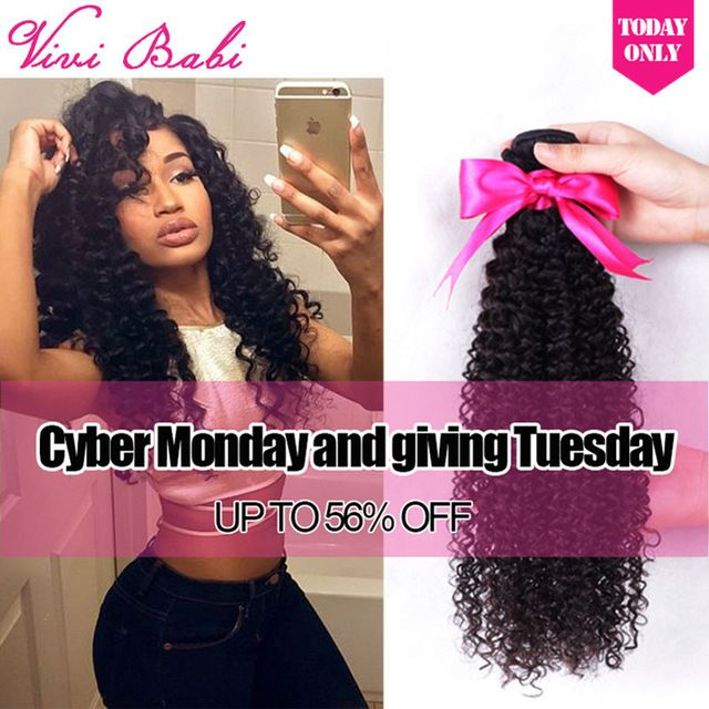 8A Mongolian Kinky Curly Virgin Hair Bundles Deal Mongolian Kinky Curly Hair, Mongolian Afro Kinky Curly Virgin Hair Human Hair