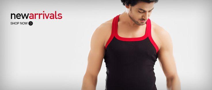 Ramraj Cotton Shirts in Coimbatore