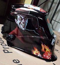 Best Hoods Images On Pinterest Hard Hats Motorbike Helmet - Custom vinyl decals for car hoodscustom hood decals etsy