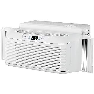 6,000 BTU Single Room Air Conditioner- Kenmore