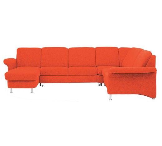 Die besten 25+ Orange wohnzimmer Ideen auf Pinterest Orange