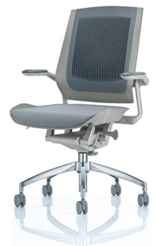 the 147 best office chairs task chairs images on pinterest desk