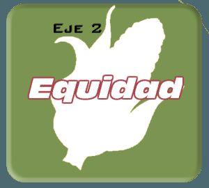 Eje 2. Equidad - Carlos Alberto García Bernal