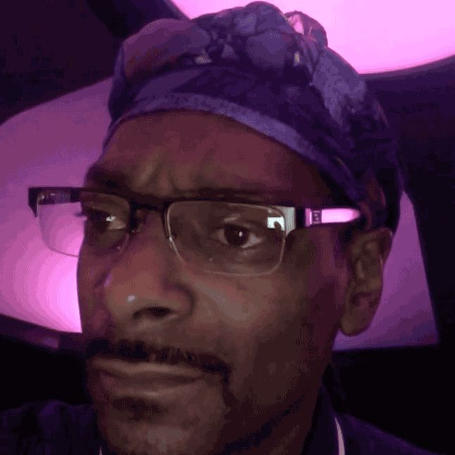 Snoop Snoopdogg Reactions Reactionmeme With Images Current