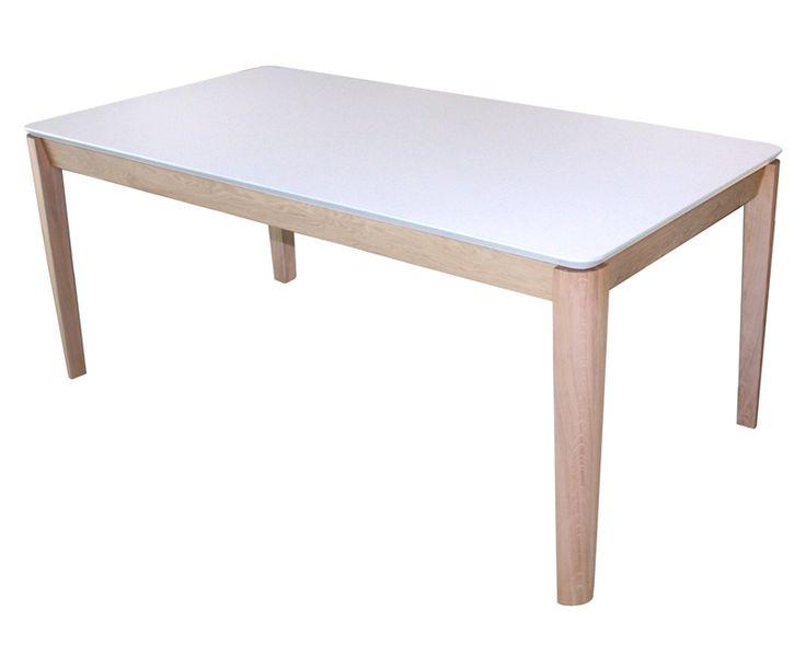 Les 11 meilleures images du tableau collection cooper sur pinterest arrondi chene blanchi et - Pirotais meubles ...