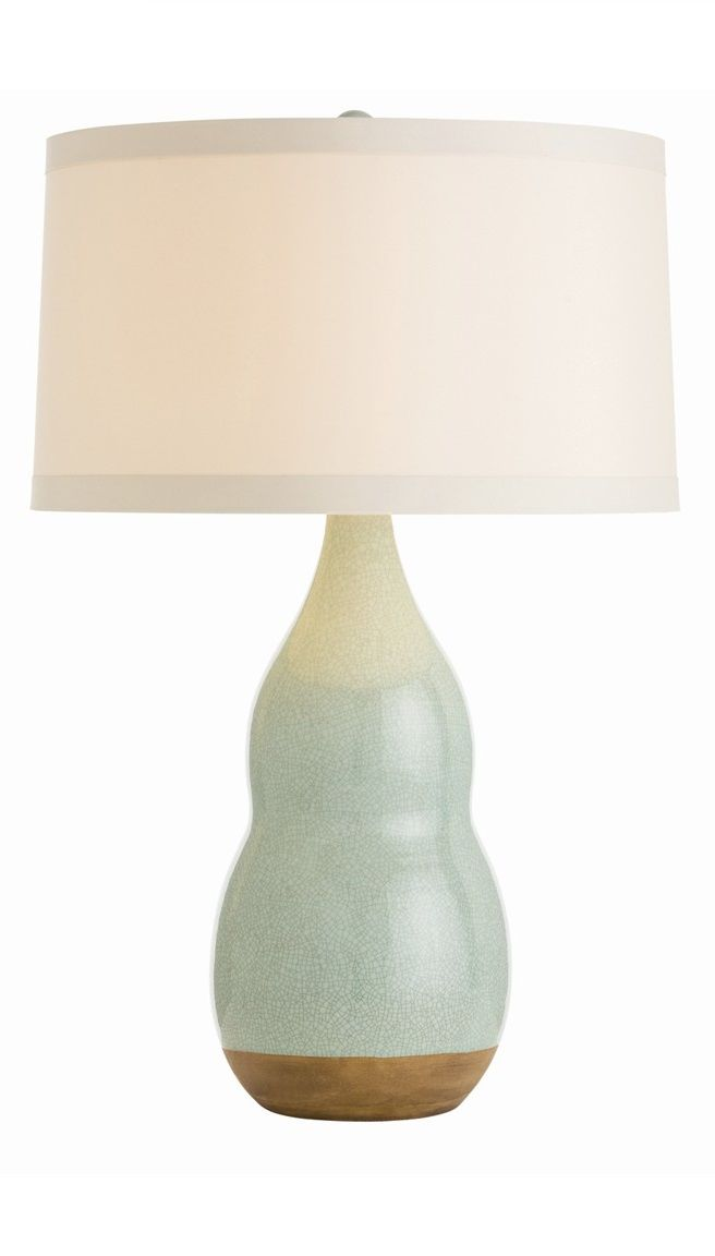 42 best lime green lamps images on pinterest modern table lamps lime green lamps lime green lamp lime green table lamps mozeypictures Image collections