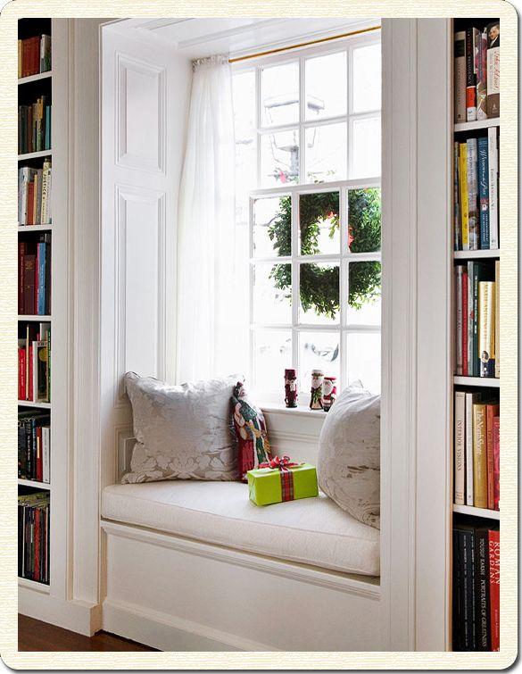 Oltre 20 migliori idee su tende della finestra del bagno su pinterest trattamenti per la - La finestra della camera da letto ...