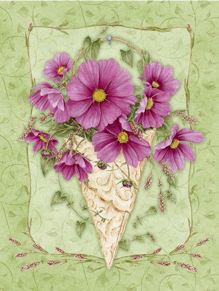 28- Flowers - Home & Garden - Álbuns da web do Picasa