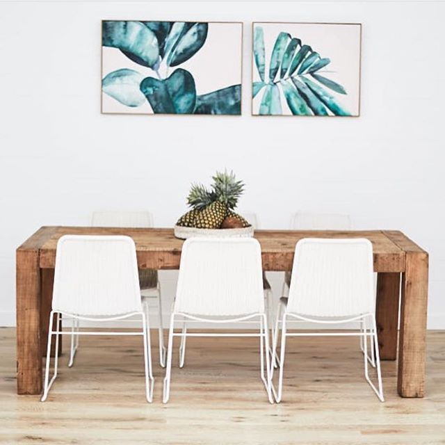 about tropical dining chairs on pinterest beautiful dining rooms