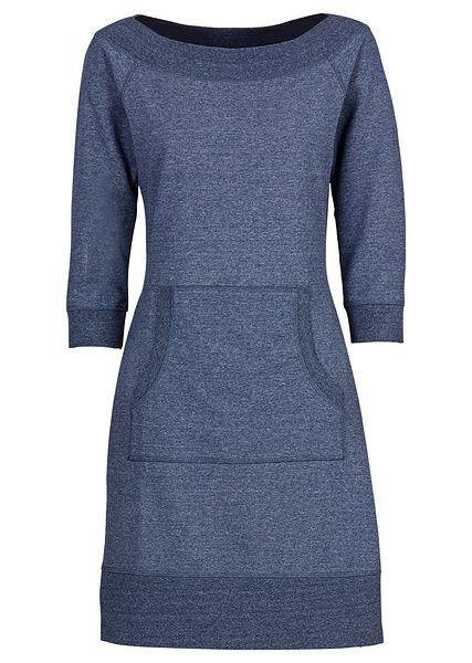 Ruha Nagyon kényelmes ruha a • 5999.0 Ft • bonprix