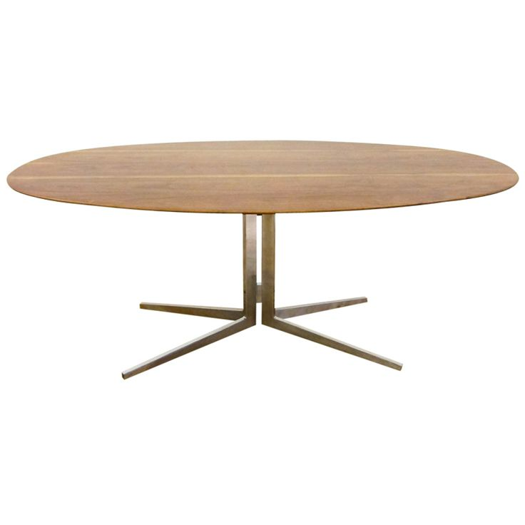 1000 Images About Dining Tables On Pinterest Pedestal