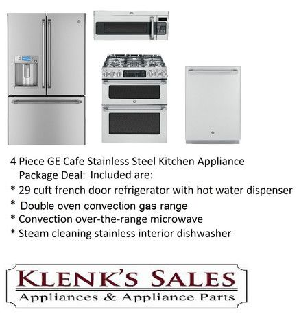 images about ge cafe appliances on pinterest