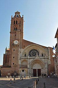Sant Esteve de Tolosa