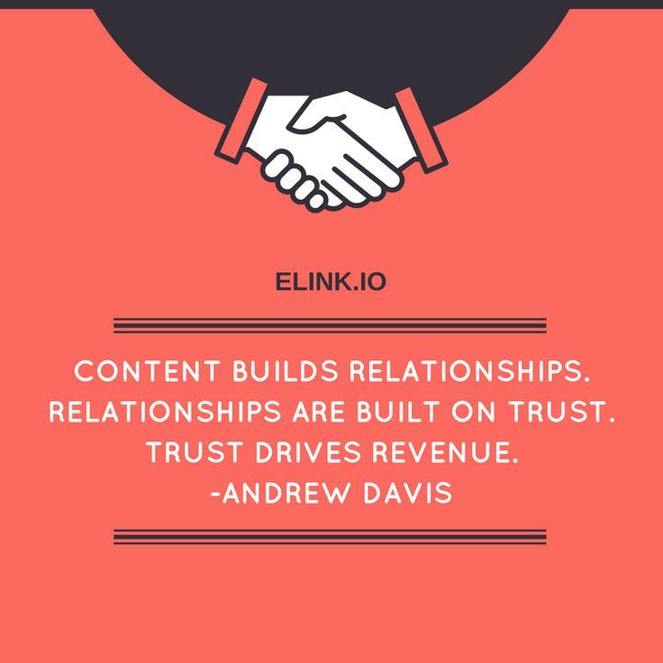 hexagram 22 relationship trust