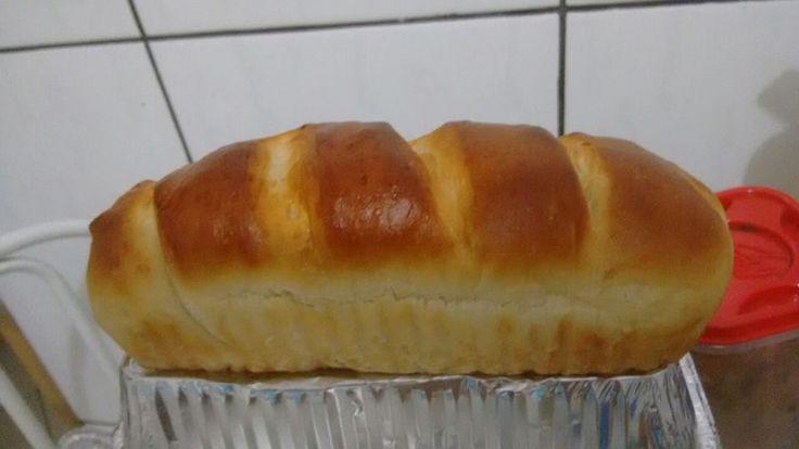 Pão Perfeito