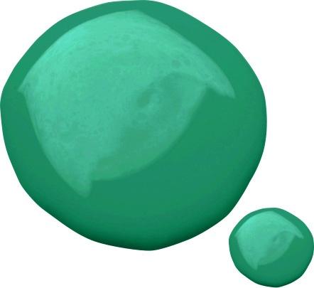 41 Best Emerald Images On Pinterest | Te Quiero, Arquitetura And