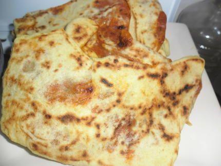 mtabga+(galette+de+sud+tunisien)