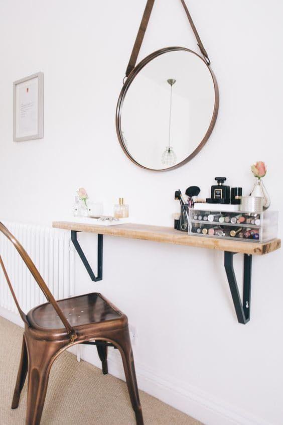 25+ best ideas about Brimnes on Pinterest Ikea, Tables vanity and Miroir de courtoisie fait maison