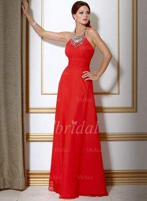 http://www.vbridal.com/A-Line-Princess-Halter-Floor-Length-Chiffon-Charmeuse-Evening-Dress-With-Ruffle-g5056139
