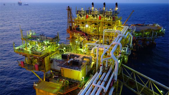 #Mexico Plans Next #Bidding Round For #Energy Opening By End-#July.#oil #gas #business #climate #vitorr #startup #Oil #Gas #Petroleum #Crude #OPEC #OilPrices #CrudeOil #Brent #Nigeria #Energy #Jobs #WTI #Hiring #Drilling #NigerDeltaAvengers #NigerDelta #Business #JOB #JobSearch #Recruitment