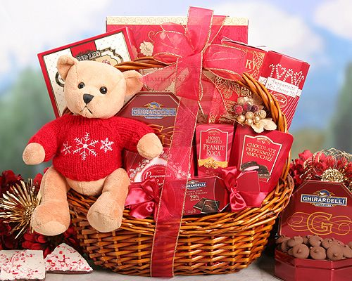 15 best online gift combos shop images on pinterest gift baskets why send diwali festival gifts through online shops negle Gallery