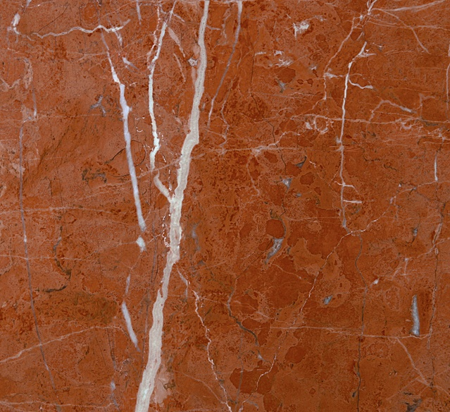 Rosso alicante_marble #marble #bigellimarmi #red #stonecollection