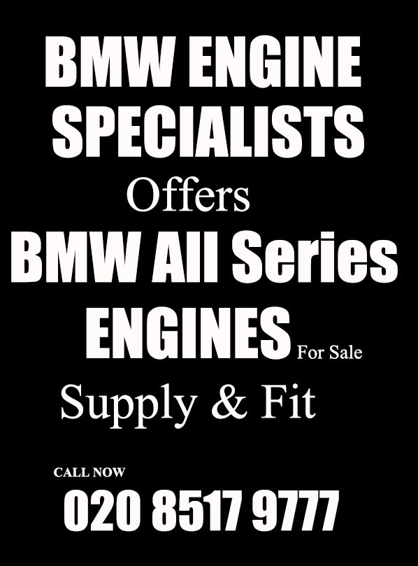 BMW 316d Engine - BMW 2.0 N47D20 Engine - BMW Engine Specialists - Reconditioned Engines Supply & Fit  BMW 3 Series engines for sale - BMW 3 Series Engine UK, Rebuilt Engines UK, Cheapest Price  High Quality  Call us : 020 8517 9777 Visit out Site : www.v2.bmwenginespecialists.co.uk #BMW #Engines #Reconditioned #Engines #UK #RebuiltEnginesForSale #EnginesUK #BMWEngines #BMWEnginesForSale #ReconditionedBMWEnginesForSale #RebuiltEnginesForSale #usedEngines #usedEnginesfor