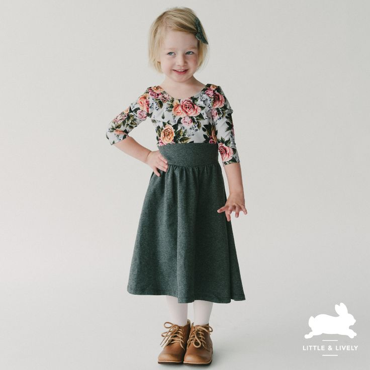 Feeling vintage this season? We've got you covered with the adorable Audrey Leo bodysuit in Antique Floral and naturally waisted Lucy skirt. We're bringing classic to contemporary with our fall styles — shop them now online.  . . . Shoes by @adelisaandco Photo by @jaymelang . . . #littleandlively #thekindredclothingco  #madeinabbotsford #downtownabbotsford #madeinabbotsfordbc #madeincanada #fraservalley #fraservalleyhandmade #fraservalleyliving #fraservalleymom #fraservalleybuzz…