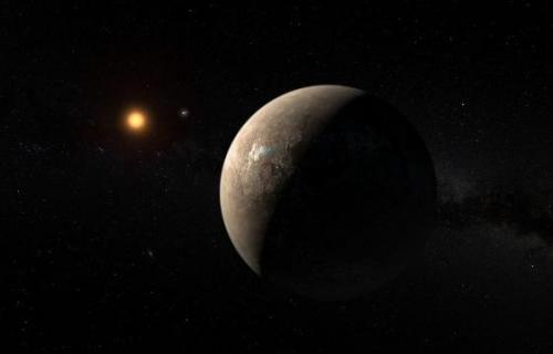 Attualià: #Possibili #segnali #alieni provenienti dallo spazio profondo (link: http://ift.tt/2id3VKW )