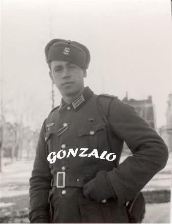 Capitán Aramburu Topete
