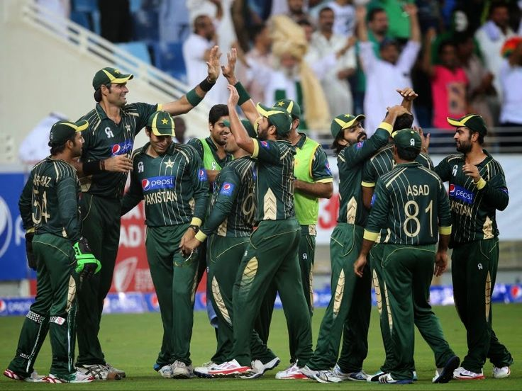 CricBuzz Live Cricket Score Cricket-World Cup Live Streaming: Cricket World Cup 2015: Pakistan vs Australia Live...