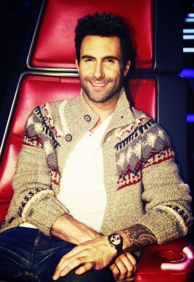 223 best Adam Levine images on Pinterest | Maroon 5, Adam levine ...
