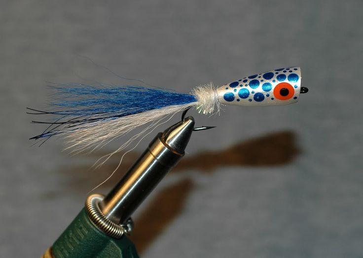 1036 best images about foam flies on pinterest for Plenty of fish cheyenne