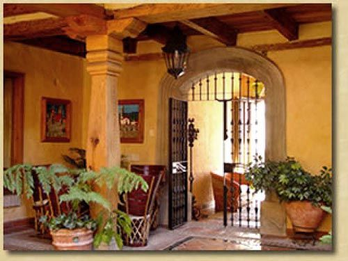 1000 images about mexican decor on pinterest spanish for Home decor pictures for sale