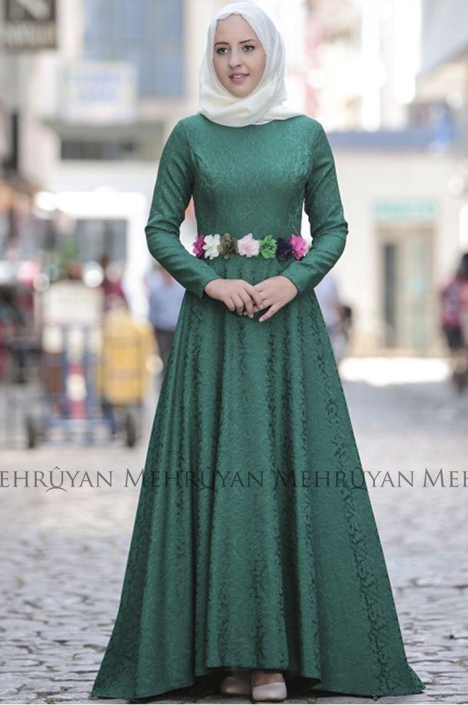 nurgul-cakir-ruyam-elbise-zumrut-01-660x994.JPG (660×994)