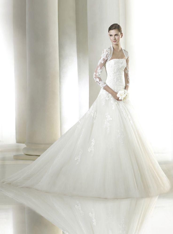 FASHION S PATRICK-29 abiti ed accessori, per #matrimoni di grande classe: #eleganza e qualità #sartoriale  www.mariages.it