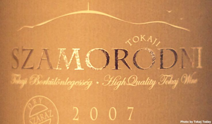 TOKAJ PRODUCT SPEC AMENDED ANEW