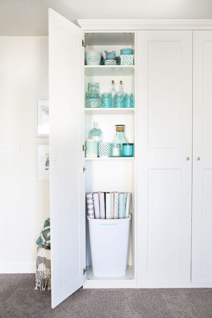 This Super Helpful Post Talks About Ikea S 3 Best Storage Systems Algot Besta And Pax Gives Great Ideas For Using Them In Your Home