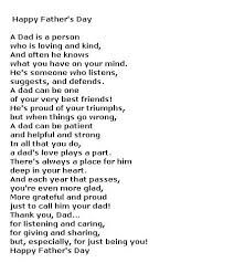 fathers day quotes from daughter - Google Search...