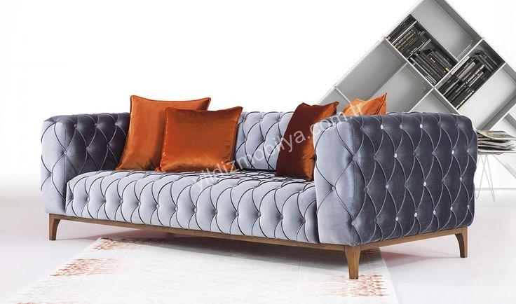 Odessa Yataklı Kanepe Yıldız Mobilya da kanepe modellerine uygun ödeme koşullarıyla sahip olabilirsiniz. Tüm kanepe modellerimizi Türkiye'nin her yerine ücretsiz olarak gönderiyoruz http://www.yildizmobilya.com.tr/odesa-yatakli-kanepe-pmu5537 #koltuk #kanepe #moda #modern #pinterest #dekorasyon #mobilya #kadın #home #ev http://www.yildizmobilya.com.tr/