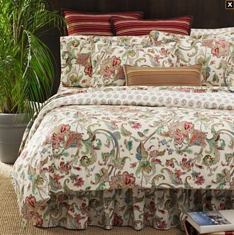 the 25+ best ralph lauren comforter set ideas on pinterest | toile