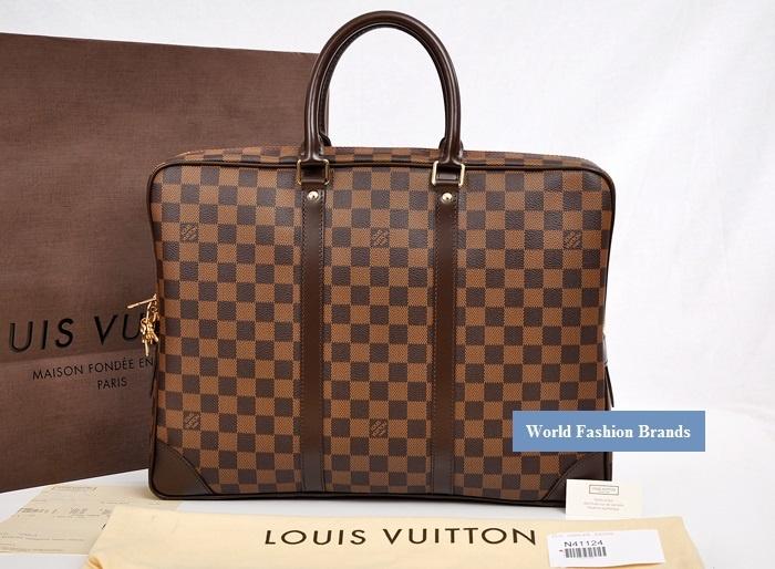 Scarpe Louis Vuitton Uomo Replica