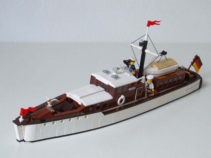 "https://flic.kr/p/qdAd9b | Yacht ""Sirius"" 
