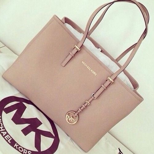 Mk - love the color.