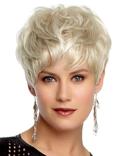 hair styles for hair with bangs 112 best glamorous wigs for special events images on 1211