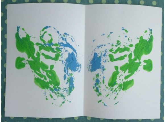 Top printing ideas for kids
