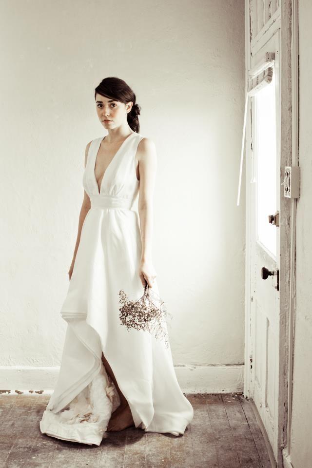 Faith Thornburg Inc Love Gives Way Wedding Vendor Www Lovegivesway Weddingdress