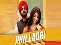Phillauri 2017 Full Hindi Movie Download HD 720p DVDRip