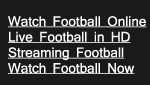 Watch Live NFL Football Games Online for Free on Your PC - 6 page views remaining today